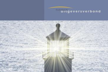 Jaarverslag, Nederlands Uitgevers Verbond