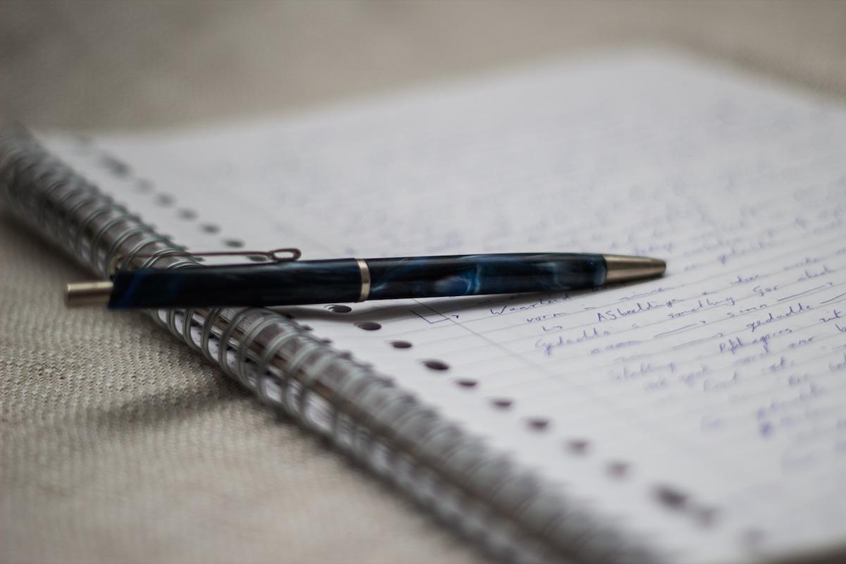Beter Bloggen open inschrijving