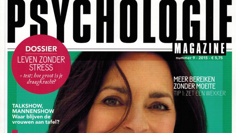 Psycholgie Overlevers 7